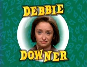 debbie-300x230