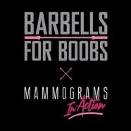 barbellforboobs